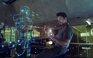 VR/MR会与多技术结合,社交是其应用的突破口