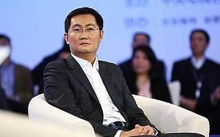 2016影响中国的10位企业家,第一名并不是马云......