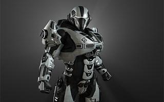 太敬仿人智能机器人:当玩具遇上编程,机器人是如何立足教育的? | 创业