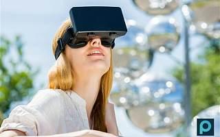 渣画质看吐了?VR黑科技拯救AV画质:干掉马赛克