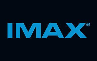 IMAX 今年将在欧洲开设 VR 体验中心,宏碁为合作伙伴