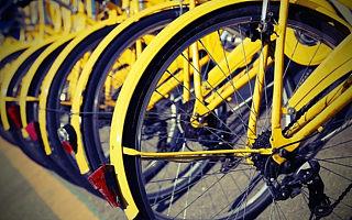 """当""""摩拜们""""被城管拖走后,共享单车会引来哪些新政的关照呢?"""