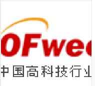 OFweek/互联港湾