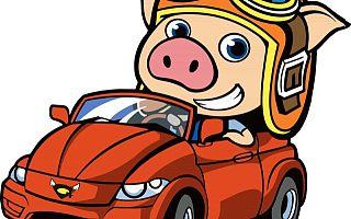 1.2亿!猪兼强创造中国驾培行业融资新巅峰!