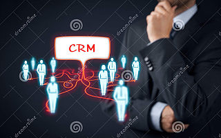 智云通简谈如何做好电商客户关系管理(CRM)