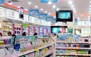 拥抱新零售?中国零售业究竟来到了一个怎样的时代?