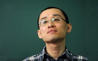程炳皓的八年心路:为何开心网没能成为超级互联网公司