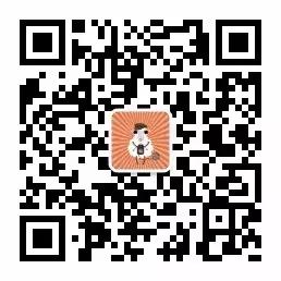 filehelper_1477013680584_64.png