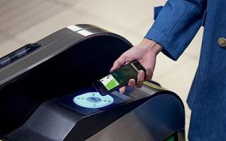 Apple Pay登录日本遇尴尬:无法绑定卡片