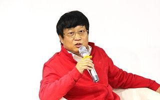 陈彤出任一点资讯总裁:致力打造现象级内容平台