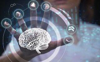 浅谈人工智能的文艺复兴之路:AI在未来三大趋势——应用驱动、增强学习和感知交互