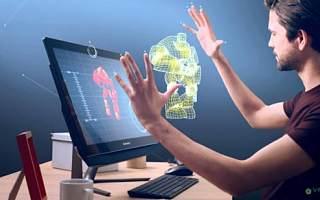 支付宝欲靠一款AR游戏引爆社交 它能成功吗?