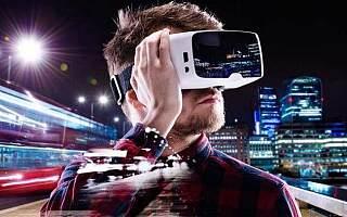 暴风魔镜团队腰斩、米多娱乐裁员 滚烫的VR产业进入冷静期