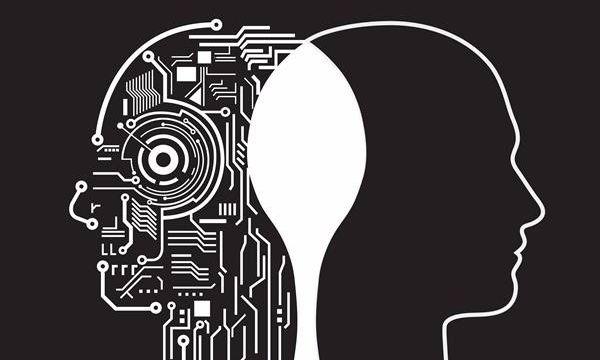 人工智能来势汹汹,互联网即将过气?