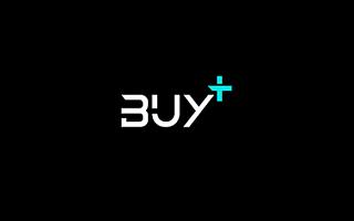 淘宝Buy+功能正式上线 将支持支付宝VR Pay