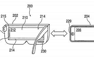 分析师断言:苹果明年有望推出AR设备,或将联动智能穿戴产品