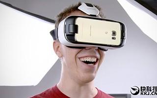 宅男酷爱小电影:VR成人产业市场如此巨大