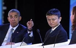 【1114创精选】奥巴马要是看了今天的创精选,可能就不想进军投行了吧?