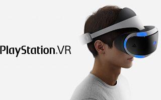 苹果 AirPods、索尼 PlayStation VR 等入选《时代周刊》2016 年最佳发明列表