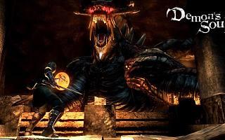 Fami 通在日本评选最佳 PS3 游戏,「恶魔之魂」登顶