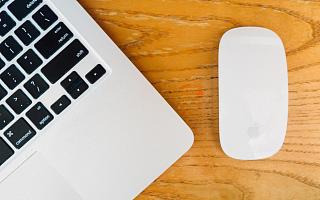 滴滴哒: 3D打印个性化定制鼠标,主打高端市场