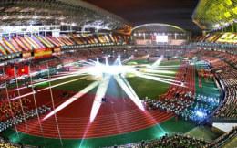 新三板体育产业布局精细 主业分布于五大领域