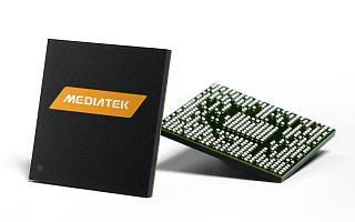 联发科发布升级版的 Helio X20 系列处理器:Helio X23 和 Helio X27