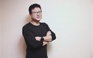 丁磊:求快是创业者的思维误区,过于强调时间窗口也是一个伪命题 | TIC推荐