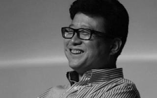 丁磊:求快是创业者的思维误区,过于强调时间窗口也是一个伪命题
