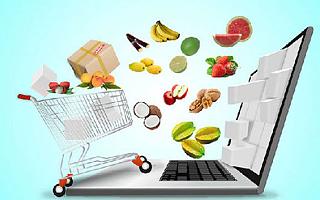 未来农产品电商的四大发展趋势