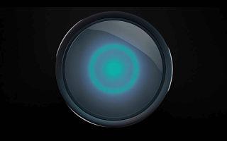三星旗下 Harman Kardon 将和微软合作推出 Cortana 智能语音音箱