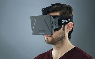 不幸被黑客言中,Oculus 重组为 PC 和移动两大部门后,原 CEO 艾里布被撤了?