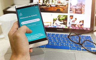 Airbnb 可能会推出航班预订功能