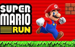 """作为任天堂的头牌手游,《超级马里奥酷跑》未来能""""跳""""多远?"""