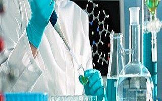 亚盛医药B轮融资5亿元,专注肿瘤、乙肝、衰老等疾病的新药研发