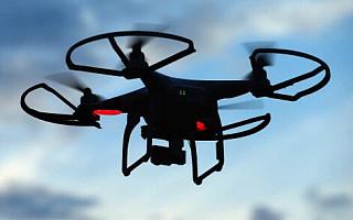 亚马逊获新专利:专防打劫送货无人机的黑客