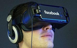 推广自身虚拟现实产品?Facebook 在机场开设 VR 眼镜体验店