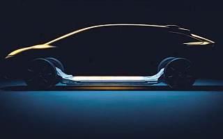 CES秒变电动汽车展:乐视、奔驰带你上车