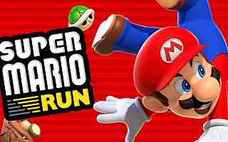 9000 万玩家下载了《超级马里奥跑酷》,但付费的只有 3%