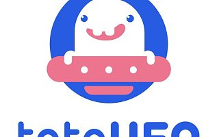 tataUFO 上线 5.0 版本:走出校园大学生群体,叫板微信的野心彰显