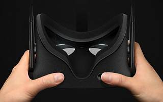 Oculus 被诉侵权,连扎克伯格也将被传唤