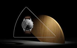 智能手表不好卖,又一家出名的创业公司被收购了