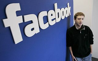 "Facebook 拟推出新闻项目,帮助新闻业""繁荣发展"""