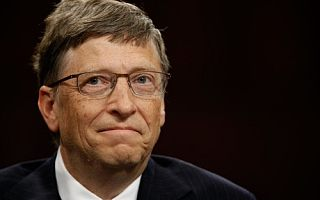 盖茨:如果再次辍学创业,我会选这三个领域
