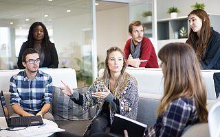 优投空间:创业者换位思考 更易获得投资人青睐