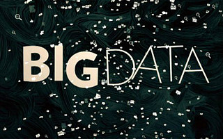 发挥存量数据价值,Datablau为企业提供数据资产运营平台