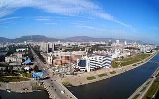 春节回乡观察:三四线小城市离互联网还是有点远?嗯,那就先远点吧