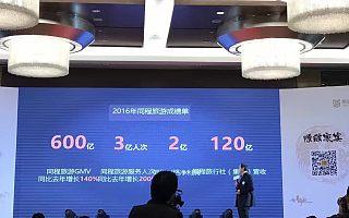同程旅游CEO吴志祥丨三个实例五个尝试告诉你下一个战场在哪里