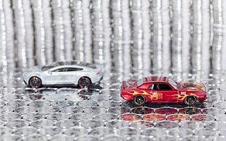 真正的市场内生动力在哪?是二手车和汽车金融