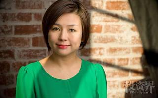 硅谷早期基金500 Startups公布新任大中华区合伙人杨珮珊,着力跨境新创投资